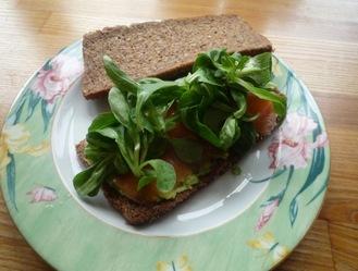 Sandwich 003